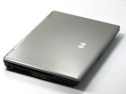 HP COMPAQ 6530b 2.26 GHZ 160GB 2GB Ram DVD-RW z Licencją Windows