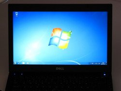 Laptop Dell E4310 INTEL CORE i5 2.40GHz 160GB 4GB RAM WI-FI DVD-RW z Licencją Windows