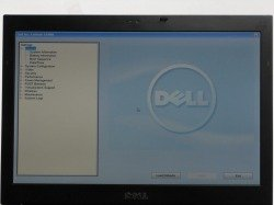 Laptop Dell E6400 2.26GHz 80GB 4GB RAM WI-FI DVD-RW z Licencją Windows